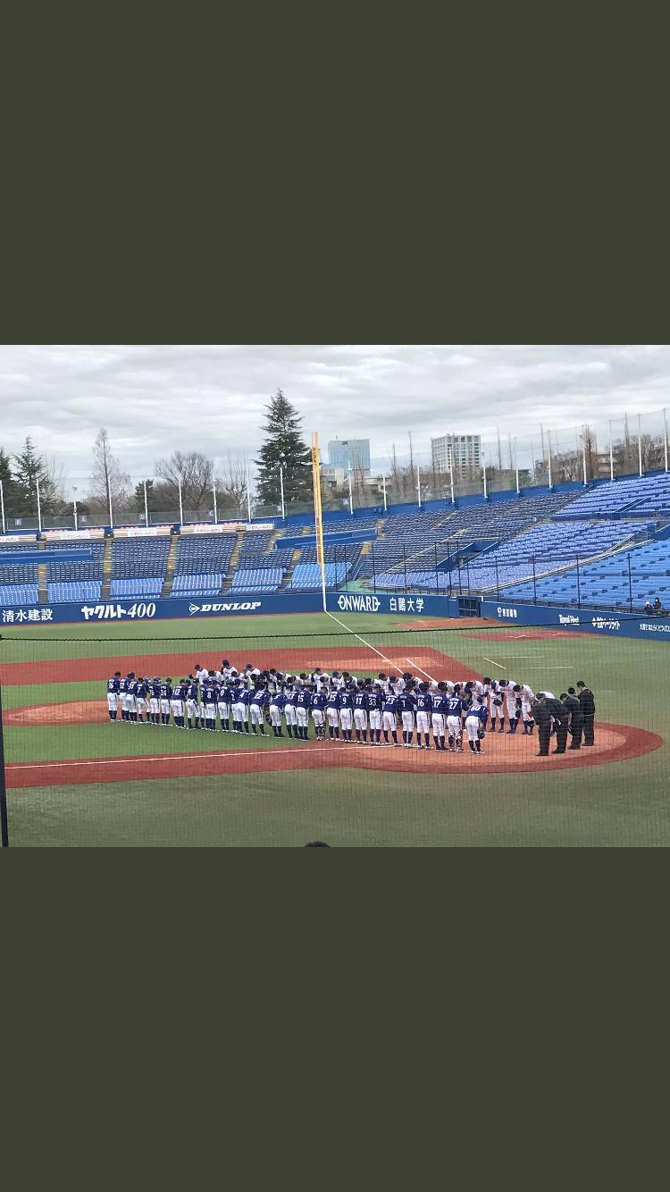 沖縄電力硬式野球部